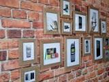 Nokia 3 camera samples - Nokia 6 and Nokia 3 camera samples