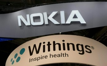 Nokia to livestream HMD and Withings event in 360-degree