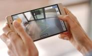 Lenovo Phab2 Pro with Tango AR by Google drops down to $449.99 unlocked