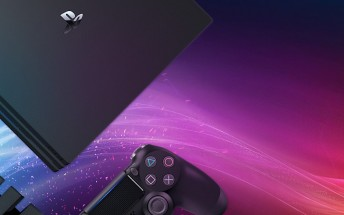 Sony PlayStation 4 reaches 110 million sales