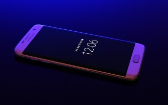 Samsung's Bixby could be based on S Voice, not Viv Labs