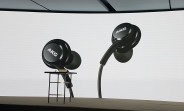 Samsung Galaxy S8 bundle will feature AKG earphones