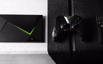 Nvidia Shield TV Pro (2017) is now available for $299.99