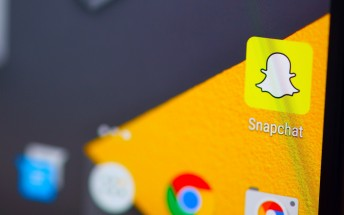 Snap's IPO filing offers some great insights on Snapchat history, future and business model