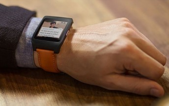 It's official: Sony SmartWatch 3 will not receive Android Wear 2.0