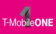 T-Mobile is offering a free third line for new and existing customers for a limited time