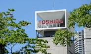 Toshiba to sell computer-chip business in order to save itself from bankrupcy