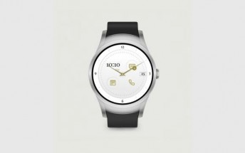 Verizon Wear24 Android smartwatch down to $80