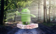 Weekly poll: did your phone get Android 7.0 Nougat?