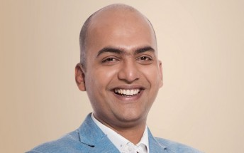 Xiaomi promotes Manu Jain to Global Vice President