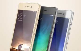Xiaomi becomes second largest smartphone vendor in India in Q4 2016