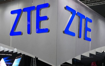 ZTE changes CEO to comply with US deal