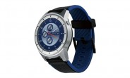 ZTE Quartz Android Wear smartwatch coming soon, image leaked
