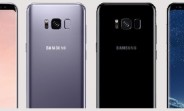 Samsung Galaxy S8 leaks: Yet another photo