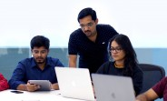 Apple starts App Accelerator Bengaluru to promote app development in India