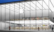 Apple invests $500M in two R&D centers in China