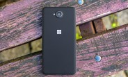 Pre-owned Microsoft Lumia 650 can be yours for $0.99 at Cricket
