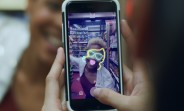 Facebook launches 24-hour Stories and camera effects in its main mobile app