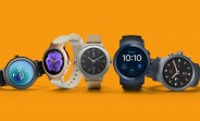 Fossil promises 300 smart wearables through its 14 brands in 2017