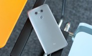 AT&T announces LG G6 launch details, Verizon confirms previously leaked info