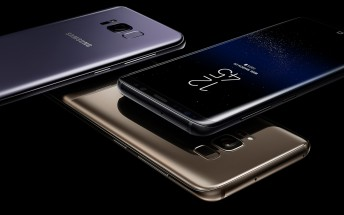 Deal: Pre-order Galaxy S8 and get Gear VR or $150 gift card for free