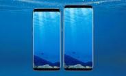 Samsung Galaxy S8: what we know so far