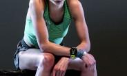 Garmin Forerunner 935 smartwatch is an advanced on-wrist coach