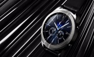 Samsung Gear S3 classic LTE escapes South Korea, is on its way to AT&T, T-Mobile, and Verizon