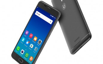 Gionee A1 launched in India for $305