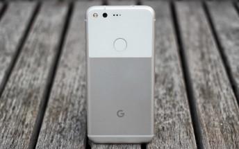 Google sued over defective microphone in Pixel 2016