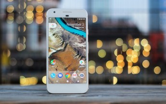 Google to showcase Android O features at Google I/O