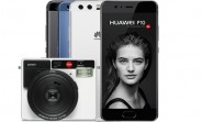 The Huawei P10, P10 Plus and P10 Lite go on pre-order in the Netherlands