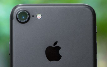 Apple to go all-in with AR, starting with the next iPhone's camera