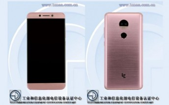 LeEco Le X850 with Snapdragon 821 and dual rear cameras launches on April 11, rumor says