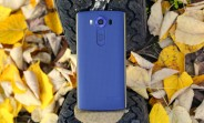 There's a class-action lawsuit in the making against LG for G4 and V10 bootloops