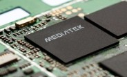 Mediatek and TSMC to produce 7nm chipsets