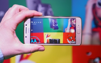 Moto G5 and G5 Plus now listed for pre-order in Germany, ship in 4 weeks