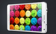 Samsung Galaxy Note 4 on Verizon gets BlueBorne vulnerability fix
