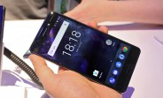 Nokia confirms US availability for its Android phones