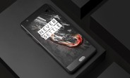 OnePlus to bring the OnePlus 3T Midnight Black edition to more buyers