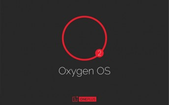 OxygenOS 4.1 for OnePlus 3 and 3T upgrades to Android 7.1.1