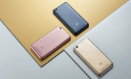 Xiaomi launches Redmi 4A in India