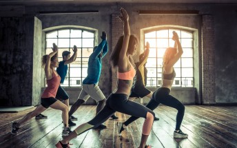 Reserve with Google will let you book your next yoga class from Maps