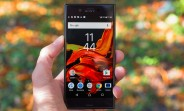 Sony Xperia XZ can be had for $430