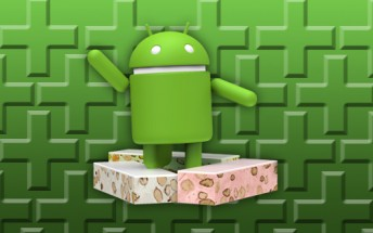Android 7.1.2 update starts rolling out