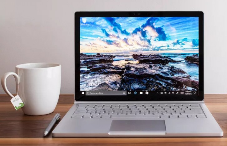 Microsoft working on a budget 12.5-inch laptop