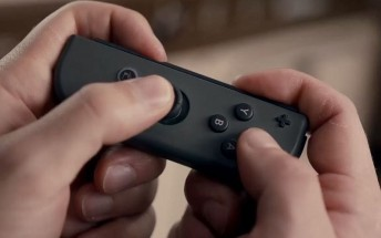 Nintendo Switch could be affected by interference from microwaves, cell phones, and aquariums
