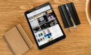 Samsung Galaxy Tab S3 currently going for $543 in US