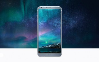 Weekly poll: LG G6 - Hot or Not?