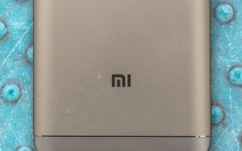 The Xiaomi Mi 6 might have a bigger Plus variant: full specs sheets leak online